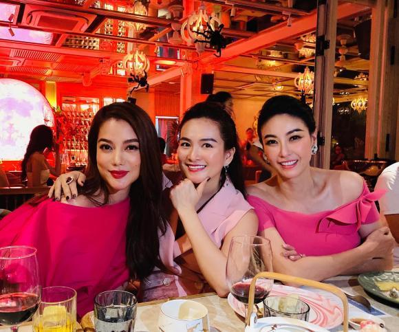 diễn viên Trương Ngọc Ánh, sao Việt, diễn viên Anh Dũng