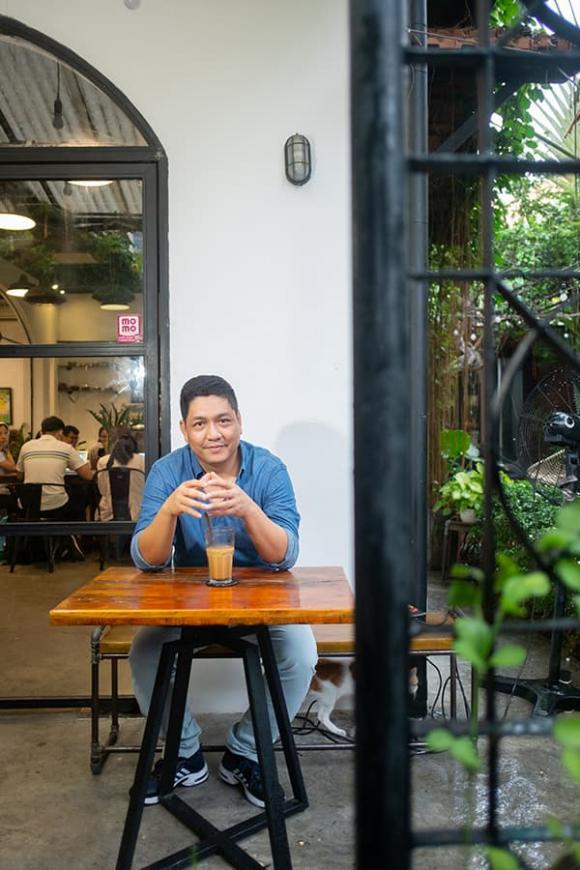 Đức Thịnh, Thanh Thúy, sao Việt