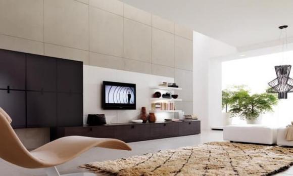 cải tạo nhà, cải tạo phòng ngủ, ý tưởng cải tạo phòng ngủ