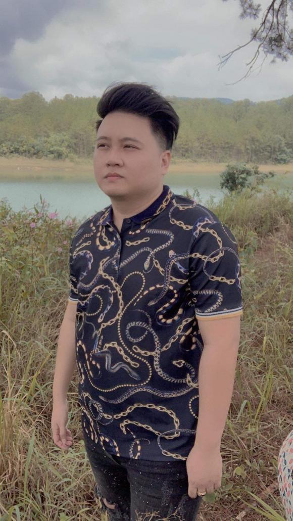 nhạc sĩ Vương Anh Tú, sao Việt