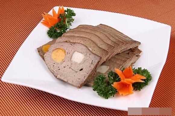 lợn, phần nào thịt lợn không nên ăn, lưu ý khi ăn thịt lợn