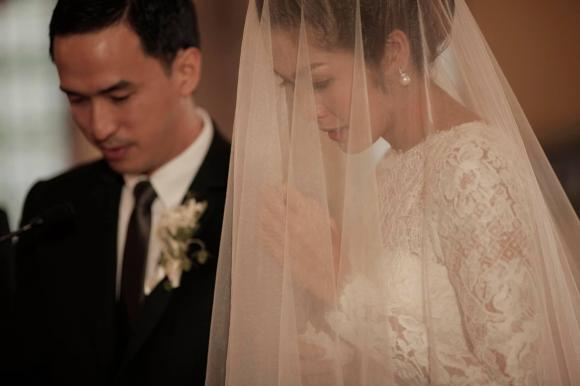 Tăng Thanh Hà kỉ niệm 8 năm ngày cưới, em chồng gửi lời chúc mừng