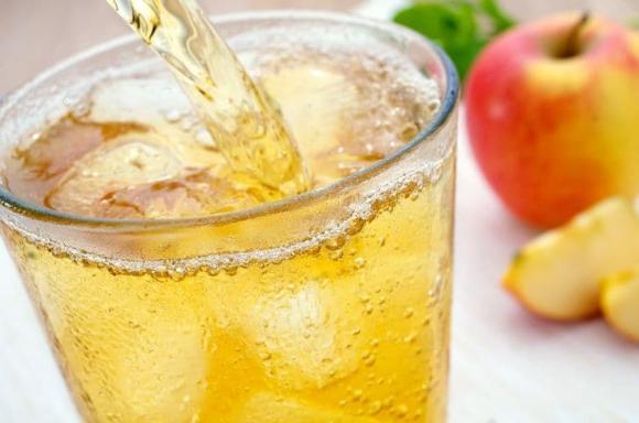 đồ uống, đồ uống làm giảm mỡ bụng, làm đẹp