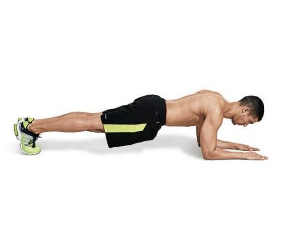 cách phát triển cơ ngực, làm đẹp cho nam giới, tập luyện cơ bụng săn chắc, thể dục, cơ bụng