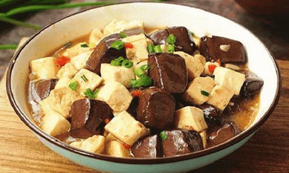 thịt bò xào chua ngọt, món ngon mỗi ngày, ẩm thực gia đình