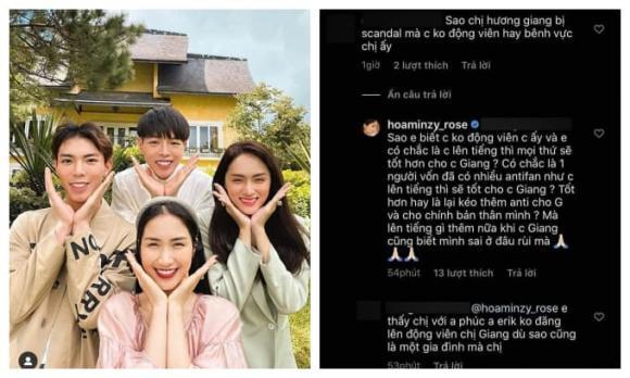 Đức Phúc, ca sĩ đức phúc, sao Việt