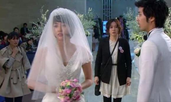 đi đám cưới bạn thân, đám cưới, diện đồ đi đám cưới