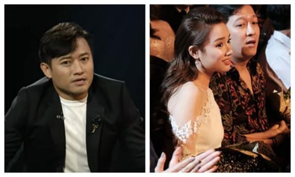 Quý Bình, Nam diễn viên, vợ doanh nhân, đám cưới, CEO,