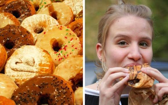 bệnh đường ruột, bệnh dạ dày, sức khỏe