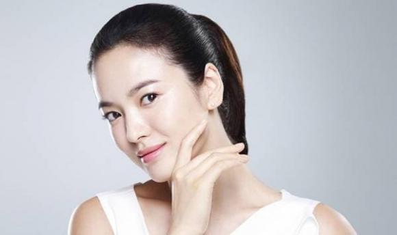 Detox trắng da - Light Fusion, Làm trắng da, Phòng khám đa khoa JK Việt Nam