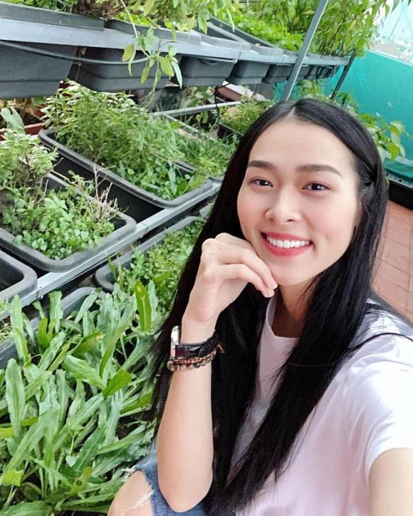 Diệp Bảo Ngọc, diễn viên Diệp Bảo Ngọc, sao Việt
