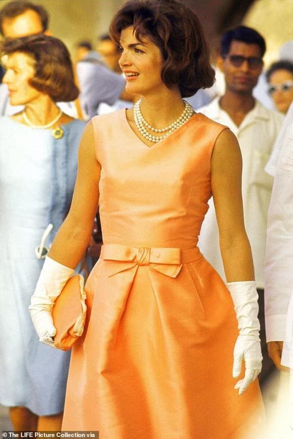 thời trang bà jill biden, thời trang đệ nhất phu nhân, thời trang melania trump