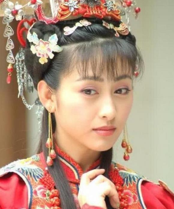 Mạch Nhã Kỳ,Trương Thiết Lâm,sao Hoa ngữ