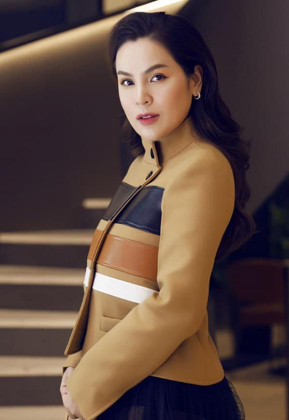 Hoa hậu Phương Lê mắng thẳng mặt nhạc sĩ Nguyễn Văn Chung vì đá đểu mình?