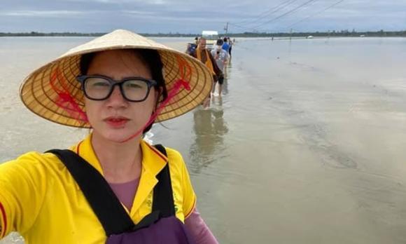 ca sĩ Dương Triệu Vũ, ca sĩ Đàm Vĩnh Hưng, sao Việt