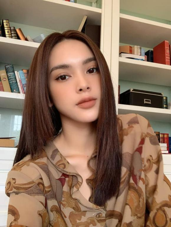 'Mẹ đơn thân' Quỳnh Lương treo thưởng 5 triệu đồng cho ai đưa ra bằng chứng 'dao kéo'