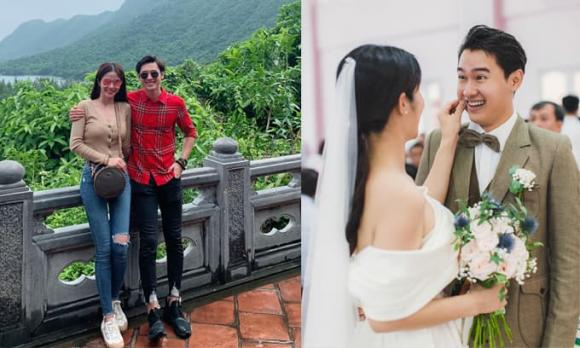 Huỳnh Thảo Trang, vợ cũ Phan Thanh Bình, Trương Quang Pháp