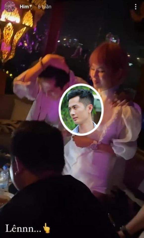 Giữa tin đồn hẹn hò với Huỳnh Phương, Trâm Trần tiết lộ sự thay đổi của cô sau khi có người yêu
