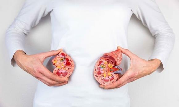bệnh gan, chăm sóc sức khỏe đúng cách, lưu ý khi chăm sóc sức khỏe