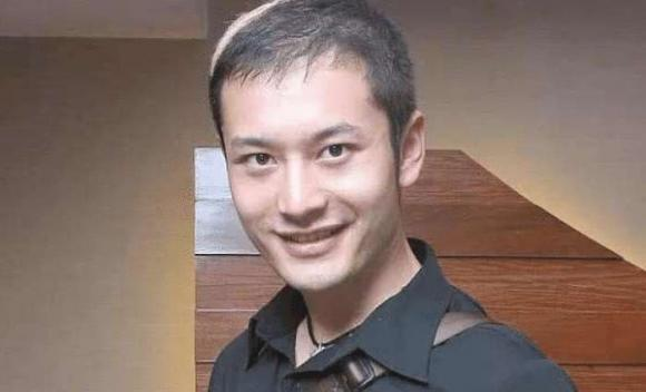 Huỳnh Hiểu Minh,Triệu Vy,sao Hoa ngữ