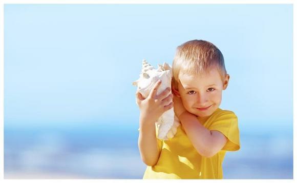 iq, eq, dạy trẻ, tự tin