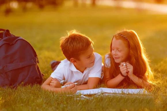 dạy con, nguyên tắc gia đình, nuôi dạy trẻ