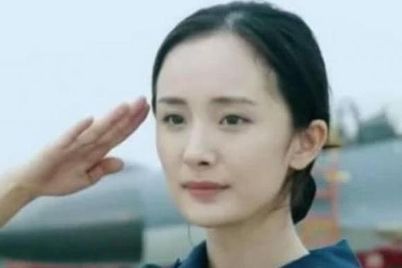 Dương Mịch, Trịnh Sảng, Quan Hiểu Đồng, sao hoa ngữ