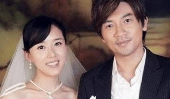 Tô Hữu Bằng, sao Hoa ngữ, vợ tô hữu bằng