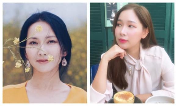 Kim Hiền, Kim Hiền đổi kiểu tóc, sao làm tóc
