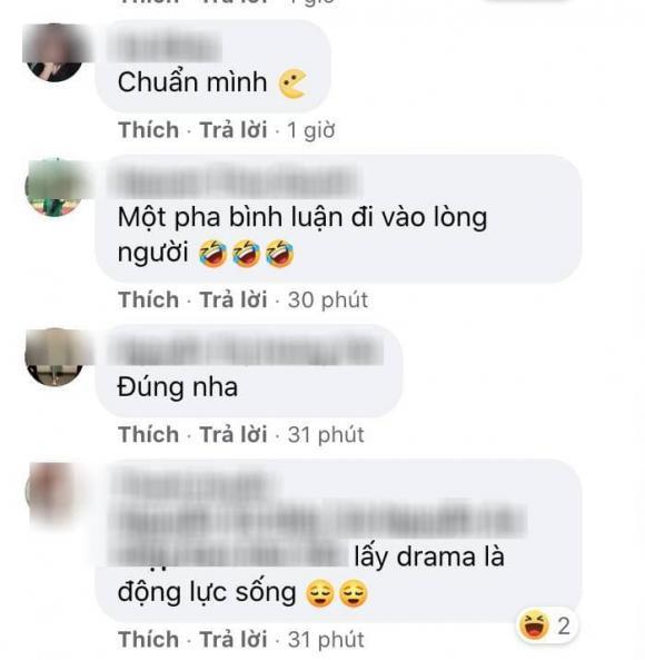 Dương Sơn Lâm, MC Dương Sơn Lâm, anti-fan