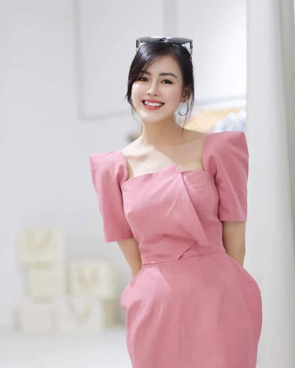 Trâm Anh, Huỳnh Anh, giới trẻ