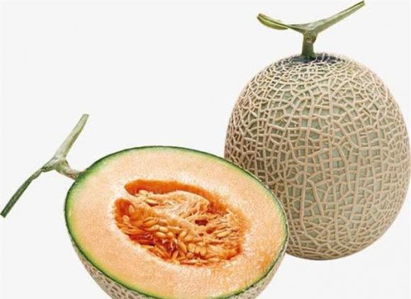 chăm sóc sức khỏe đúng cách, ăn loại quả này để sống lâu, loại quả tốt cho sức khỏe