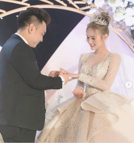 Xemesis, Xoài Non, streamer giàu nhất Việt Nam