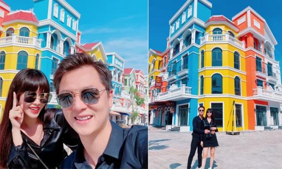 Đăng Khôi, sinh nhật Đăng Khôi, Dương Khắc Linh