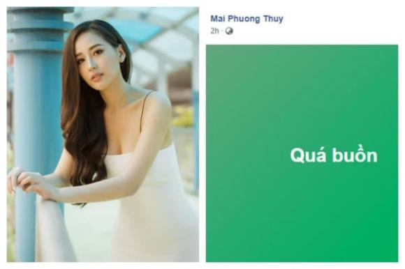 nam ca si noo phuoc thinh,ca si Noo Phuoc Thinh, sao Việt