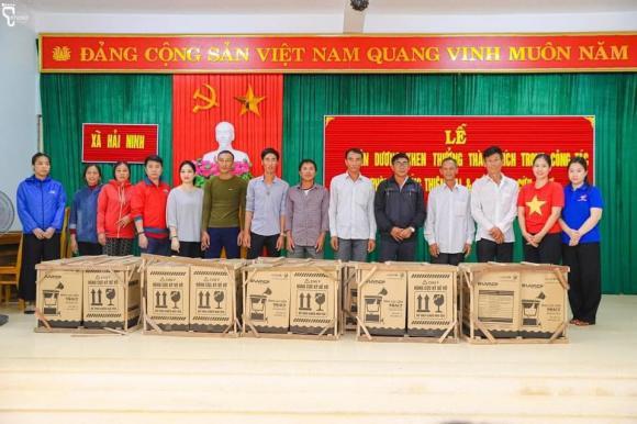tin sao Việt, sao Việt, sao Việt hot nhất, tin sao Việt mới nhất, tin sao Việt tháng 11