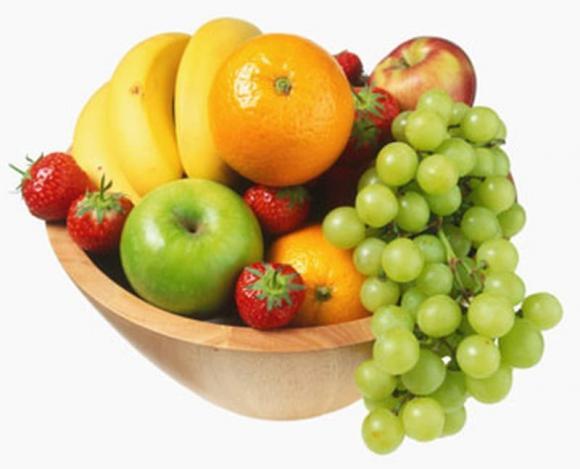 Muốn sống lâu và khỏe mạnh, nhất định phải tránh xa những thói xấu này sau bữa ăn