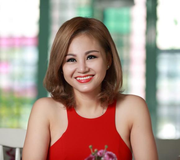 danh hài Trấn Thành, ca sĩ Hari Won, nghệ sĩ Lê Giang, sao Việt