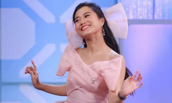 diễn viên Lâm Vỹ Dạ, diễn viên Hứa Minh Đạt, sao Việt
