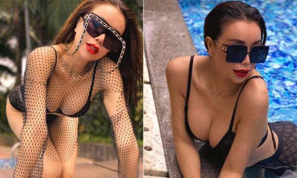 Hoa hậu Ngọc Hân, Hòa Minzy, Ngọc Hân