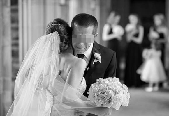 lấy chồng xa, con gái lấy chồng xa, giới trẻ