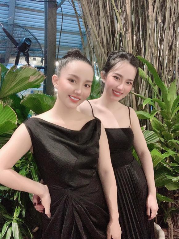 em vợ Lê Dương Bảo Lâm, Lê Dương Bảo Lâm, vợ Lê Dương Bảo Lâm