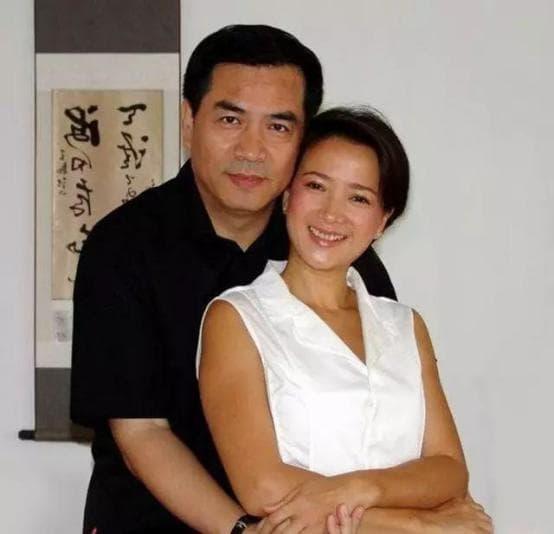 sao Hoa ngữ,Hà Tình,Hứa Á Quân,Lưu Uy,Liêu Kinh Sinh