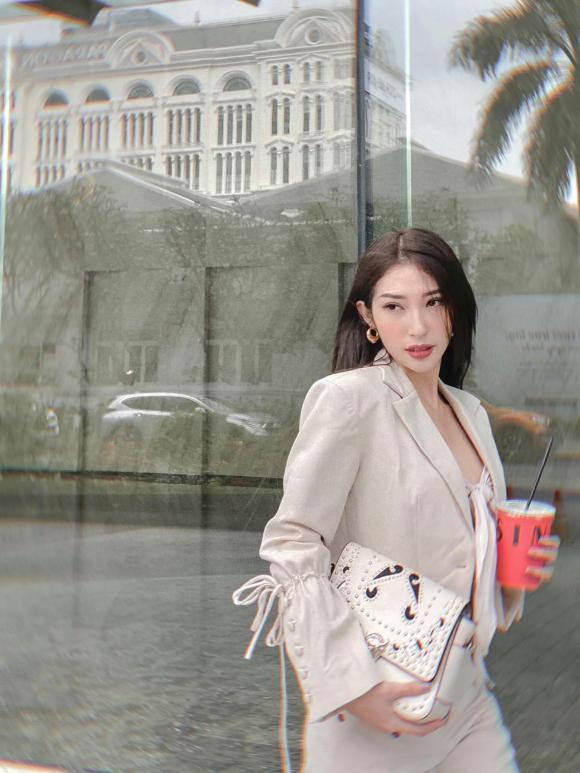 Khổng Tú Quỳnh, Ngô Kiến Huy, Đông Nhi