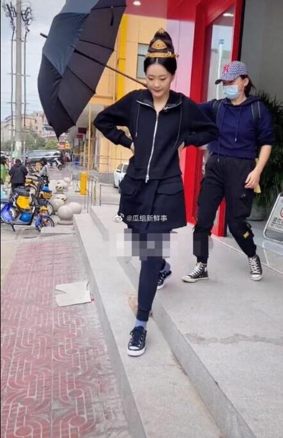 Vương Diễm,Hoàn Châu cách cách,sao Hoa ngữ