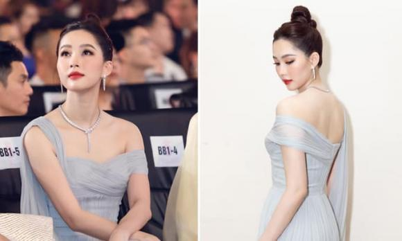Đỗ Thị Hà, Hoa hậu Việt Nam 2020, sao Việt