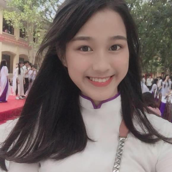 Tân Hoa hậu Việt Nam 2020, Đỗ Thị Hà, sao việt