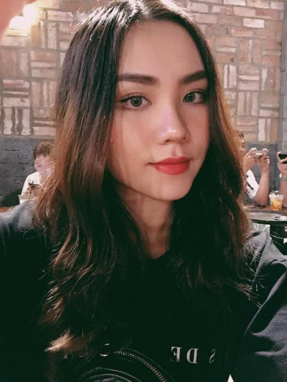 Huỳnh Nguyễn Mai Phương, Hoa hậu Việt Nam 2020, người đẹp nhân ái