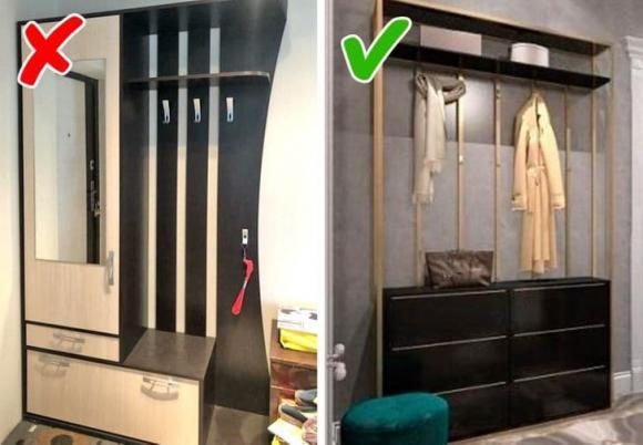 nội thất, đồ nội thất, thiết kế nội thất
