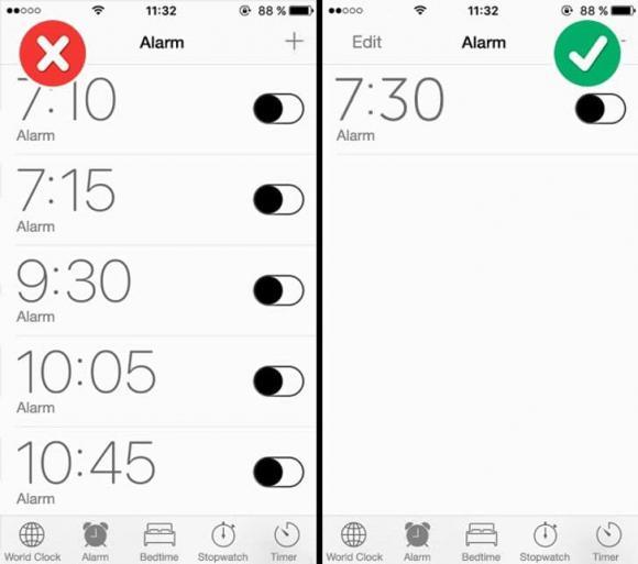 mất ngủ, lý do mất ngủ, cách khắc phục việc mất ngủ